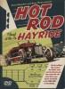 Hot Rod & Co