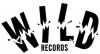 WILD Records