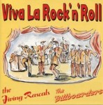 CD - VA - Viva La Rock and Roll Vol. 2
