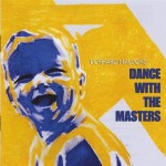 CD - Eckhard Naujoks - Dance With The Masters