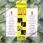 LP - VA - The Old Gold Collection - Country Number Ones Vol. 3