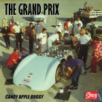Single - Grand Prix - Candy Apple Buggy