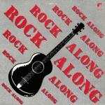 LP - VA - Rock Along
