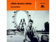 LP - Jörg Maria Berg - Sugaree