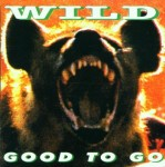 CD - Wild - Good to go