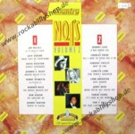 LP - VA - The Old Gold Collection - Country Number Ones Vol. 2