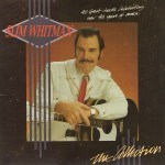 LP-2 - Slim Whitman - The Collection
