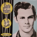 LP - Charlie Feathers - Tip Top Daddy