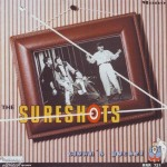 CD - Sureshots - Clown's Pocket