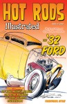 Magazin - Hot Rods Illustrated 05
