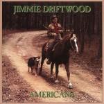 CD-3 - Jimmie Driftwood - Americana