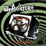 CD - KDV Deviators ?Lost Contact