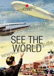 Book - See The World