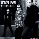 LP - Easy Livin - Dead End Radio