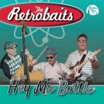 Single - Retrobaits - Hey Mr. Bottle