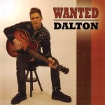 CD - Dalton - Wanted