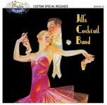 CD - Jills Cocktail Band - Jills Cocktail Band