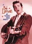 DVD - Bob Luman - At Town Hall Party
