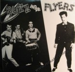 LP - Buzz & The Flyers - self titled