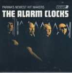 Single - Alarm Clocks - Marie , Gloria