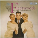 LP - Fleetwoods - Gretchen, Gary and Barbara