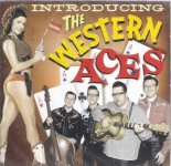CD - Western Aces - Introducing?