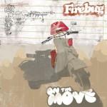 CD - Firebug - On The Move