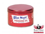 Pomade - Blue Magic - Pressing Oil