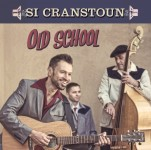 LP - Si Cranstoun - Old School