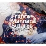 CD - Franco Mannara - Sutures