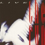 CD - Run - Live