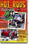Magazin - Hot Rods Illustrated 02