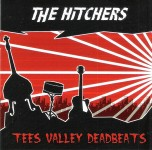 CD - Hitchers - Tees Valley Deadbeats