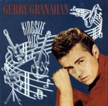 LP - Gerry Granahan - King Size Hits