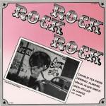 LP - VA - Rock Rock Rock