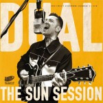 Single - Al Dual - The Sun Session