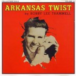 CD - Bobby Lee Trammell - Vol. 22