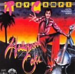 CD - Ray Campi - Hollywood Cats