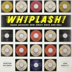 LP - VA - Whiplash