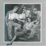 Single - VA - Jailbait - Boyz Nex' Door: Punkarolla, Basement Brats: Stciks 'n Stones Outsideeinside: Death Valley Charge Coronets: Mary Mary