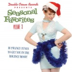 CD - VA - Seasonal Favorites Vol. 3