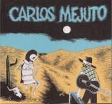 CD - Carlos Mejuto - Carlos Mejuto