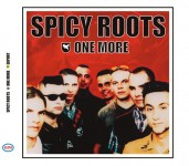 CD - Spicy Roots - One More