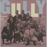 CD - VA - Grandpa's Gully Rock Vol. 4