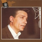 LP - Waylon Jennings - The Waylon Jennings Files Vol. 7