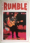 Magazin - RUMBLE 1992_04