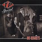 CD - TP Special - No Regrets