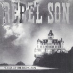 CD-M - Rebel Son - House Of The Rising Sun