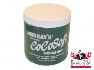 Pomade - Murray's - Coco Soft Bergamot