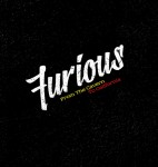 CD - Furious - From The Cavern To California